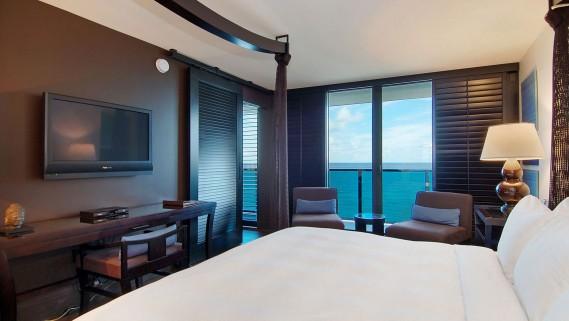 oceanfront-suite-2-9ace5fc5