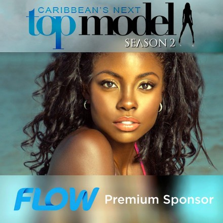 flow st lucia tv guide