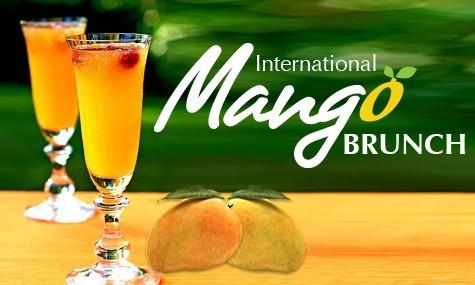 600600p486ednmainmango-brunch11