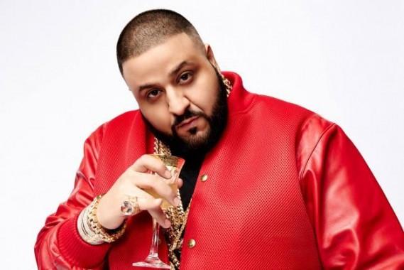 dj-khaled