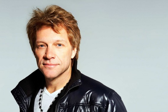 jon-bon-jovi-net-worth-2016