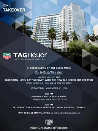 alec-monopoly-art-takeover-x-tag-heuer-mondrian-hotel
