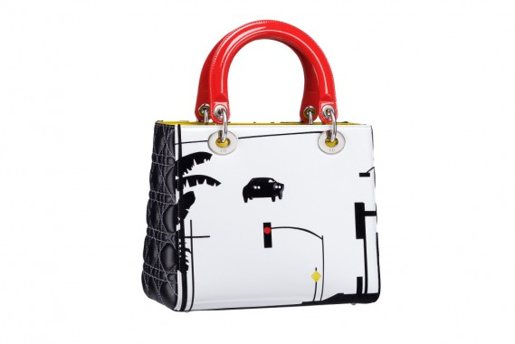 lady-dior-artist-collab-12