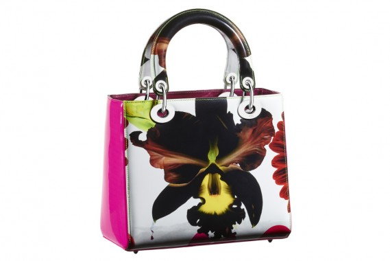 lady-dior-artist-collab-9