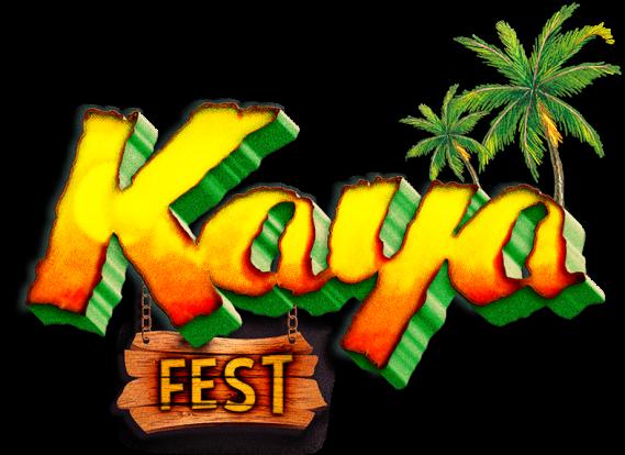 kaya-big-logo-main