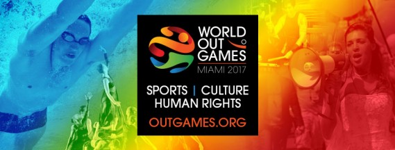 FOURTH GLOBAL LGBTQI HUMAN RIGHTS CONFERENCE IN MIAMI