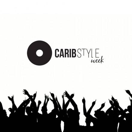CARIBSTYLE WEEK