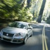 Suzuki Kizashi Lots of Luxury For Less