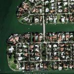 1727-W-27th-St-Miami-Beach-arial-view