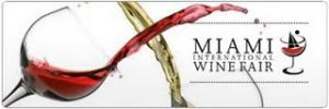 MIAMI-WINE-FAIR-LOGO