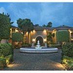 Shaquille-O'Neal's-House-26-Star-Island-Miami-Beach