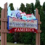 Welcome-to-the-USA