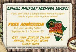 annualpassport-renew