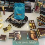 christian siriano make up collection_edited-1