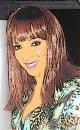Brigitte Andrade