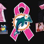 Pink_Auction_DL2