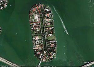 Star-Island-Miami-Beach