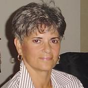 Zeida Cecilia Mendez