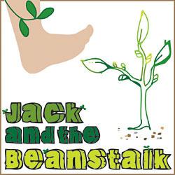 JackBean2010