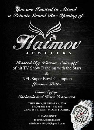 Haimov_invite1