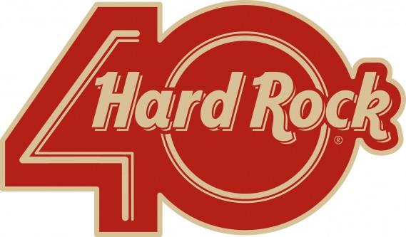 Hard Rock's 40th Anniversary Memorabilia Tour Heads to Miami & Hollywood, Fla.