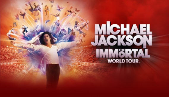 michael-jackson-immortal-tour-569x326