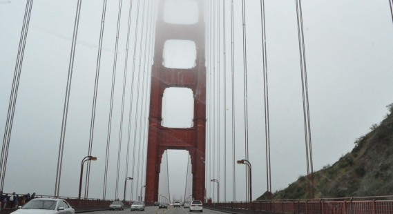 golden-gate-bridge4-569x310