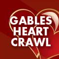 Gables Pub Crawl