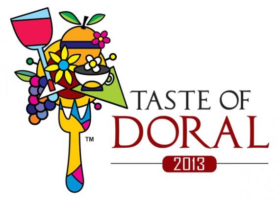 Doral Restaurant Week