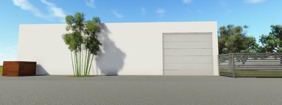 Dorsch Gallery to launch new exhibition space as Emerson Dorsch