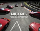 Auto_Italia
