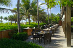 The-Pool-and-Beach-Restaurant_150