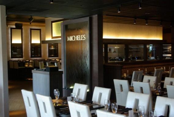 michele's