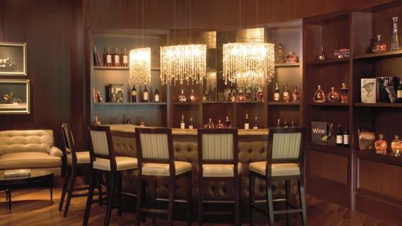wine room ritz