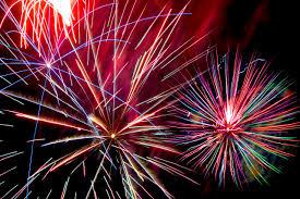 Celebrate July 4 at the Biltmore Hotel
