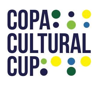 Cultural Cup 2.0 Belo Horizonte