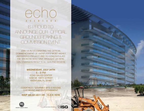 EchoAventura_GroundBreakingEvite2