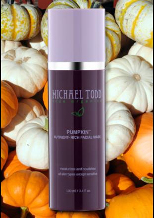pumpkin-facial-mask---cont_1
