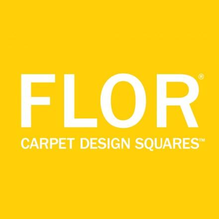 FLOR2013_LOGO_yellowbox_CDS