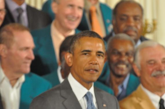 White House Visit 028