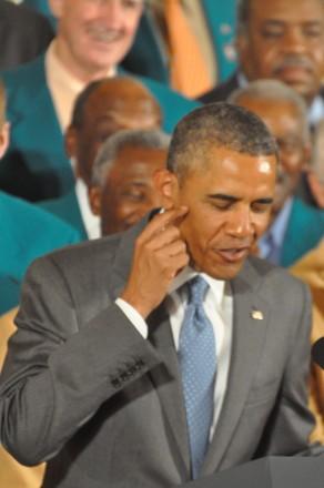 White House Visit 031