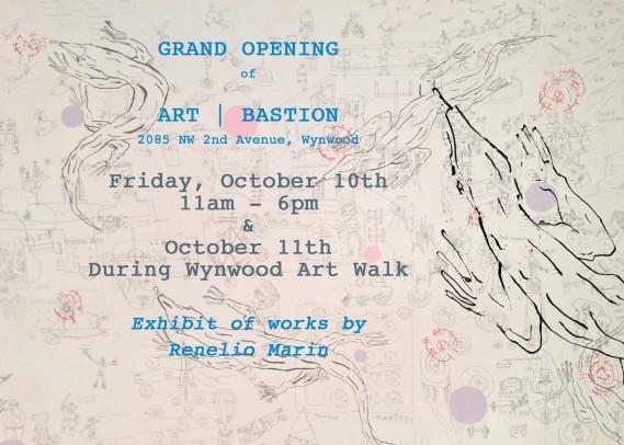 Oct-10-11-invite-2