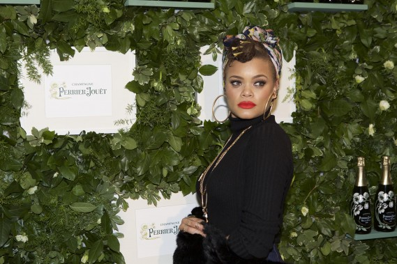 singer-andra-day