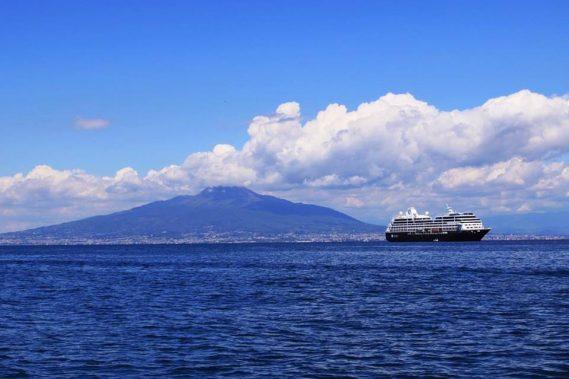 Azamara Club Cruises® Expands Signature AzAmazing Evenings With 15