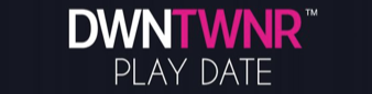 DWNTWNR Play Date at MCM