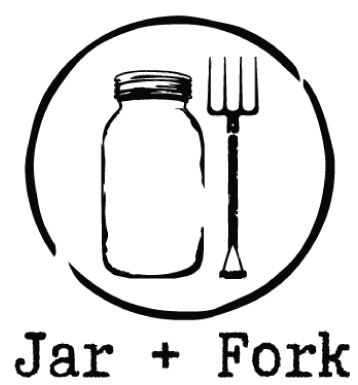 Jar + Fork