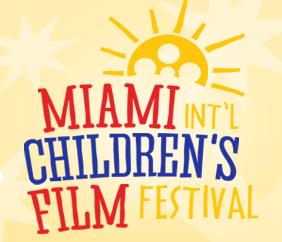 Miami International Children's Film Festival