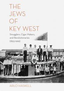 THE JEWS OF KEY WEST