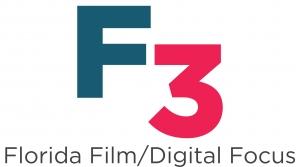 The Florida Film and Digital Focus