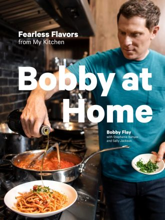 Bobby Flay's Bobby at Home Tour